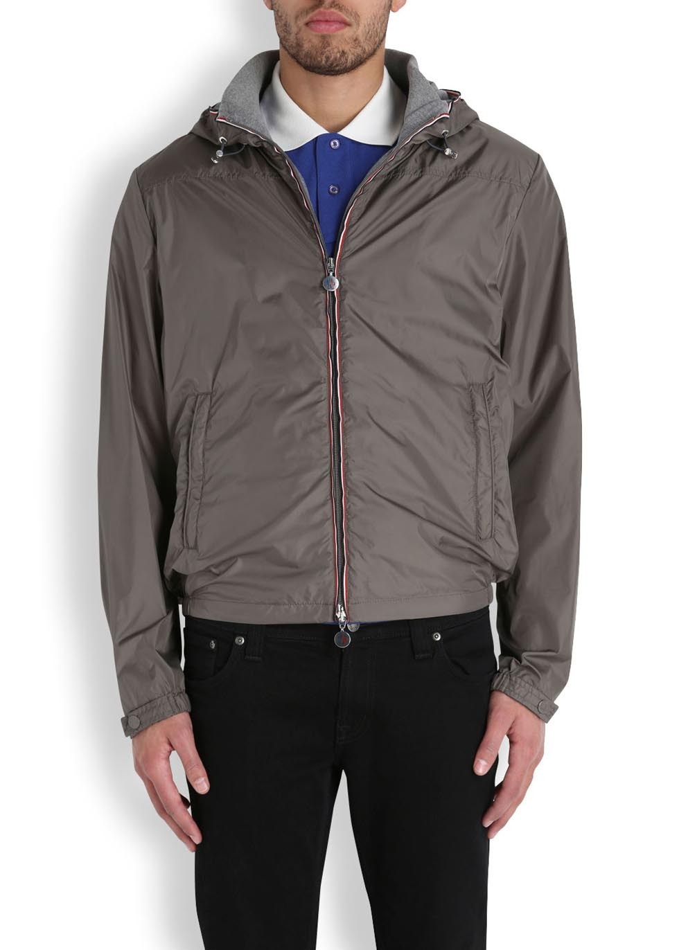 switzerland moncler urville jacket quiz a4519 5fe4f