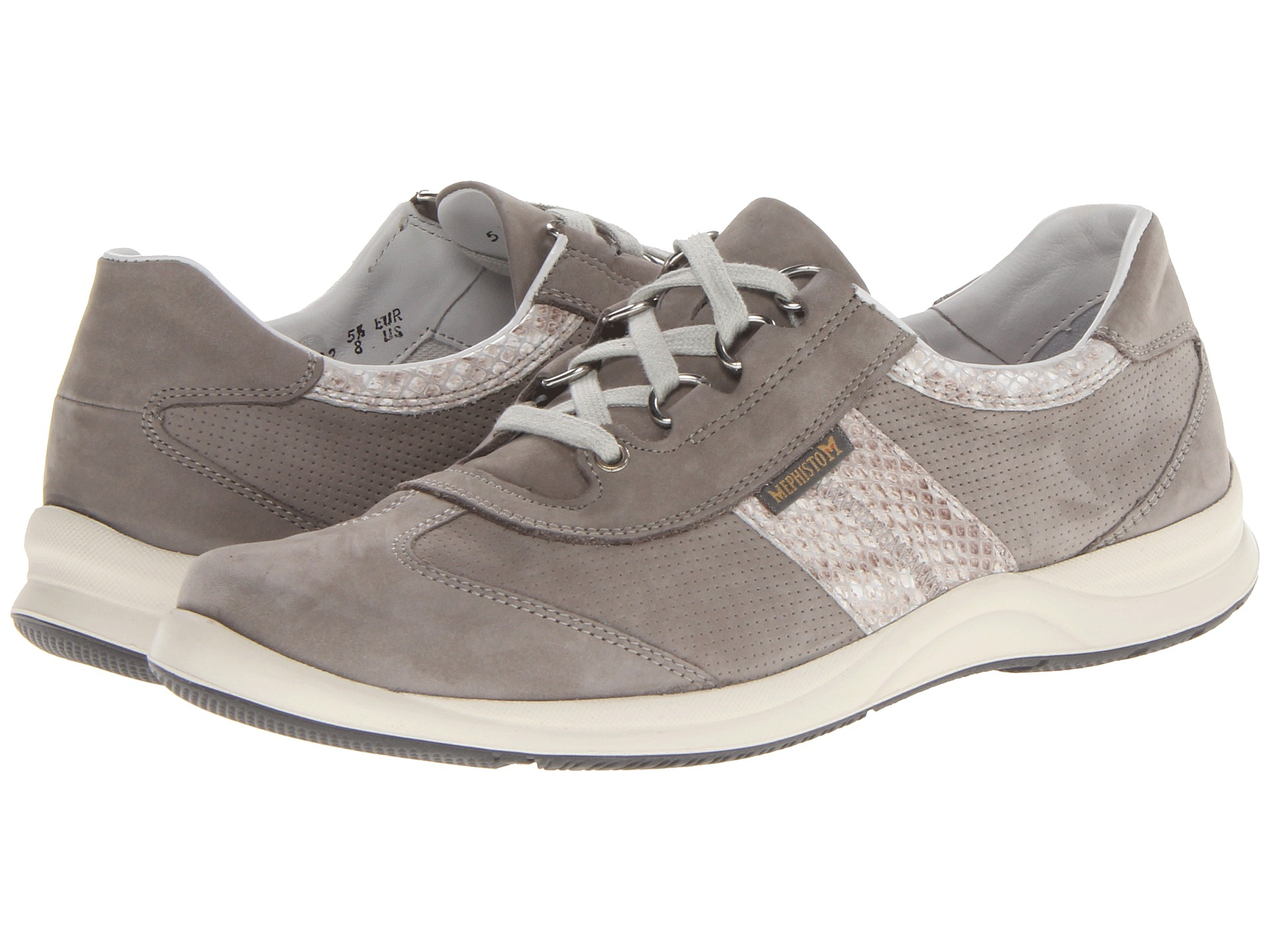 Mephisto Womens Shoes Canada