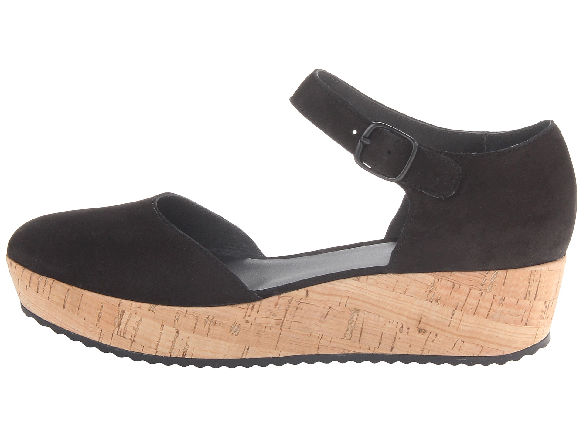 Camper Laika Shoes Size