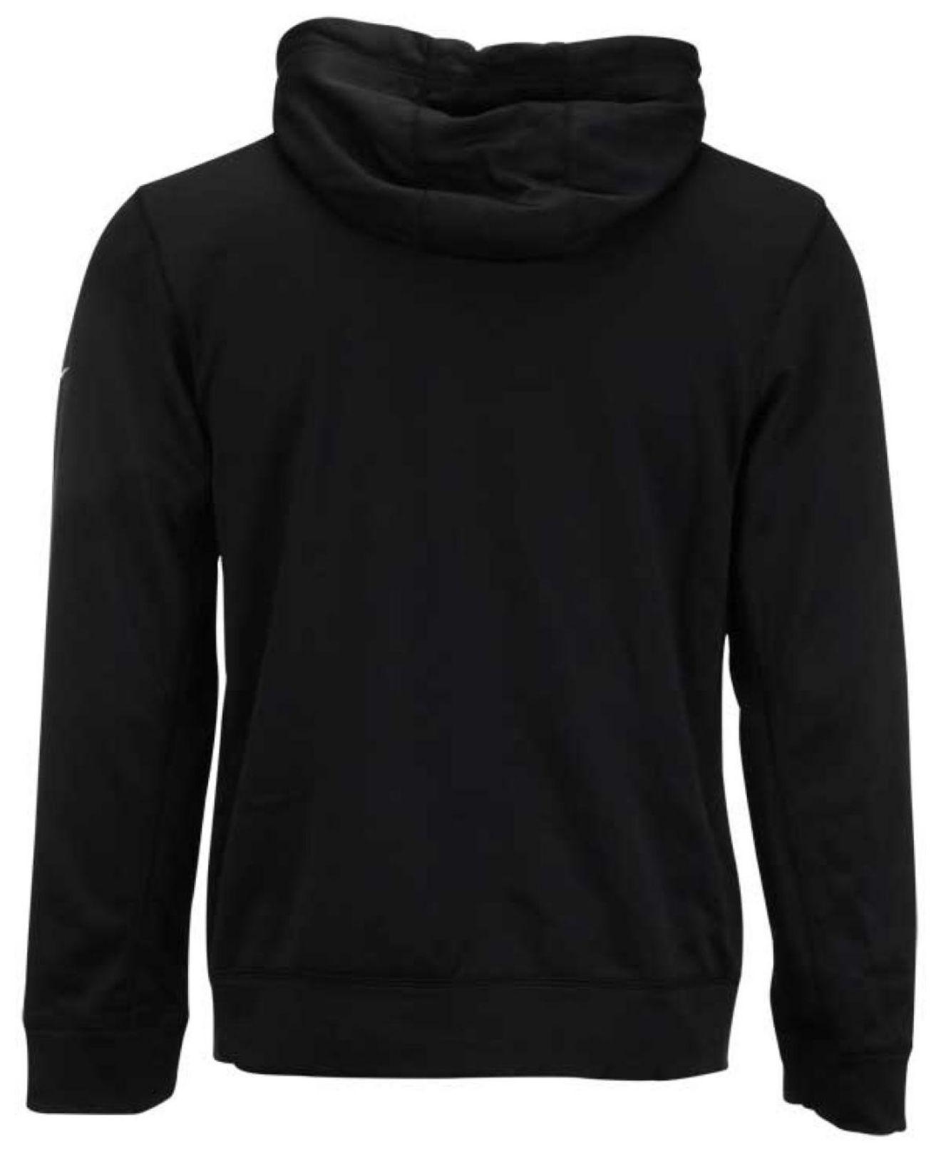 Hot Nike Men's Arizona Cardinals Ko Staff Graphic Hoodie in Black for  supplier