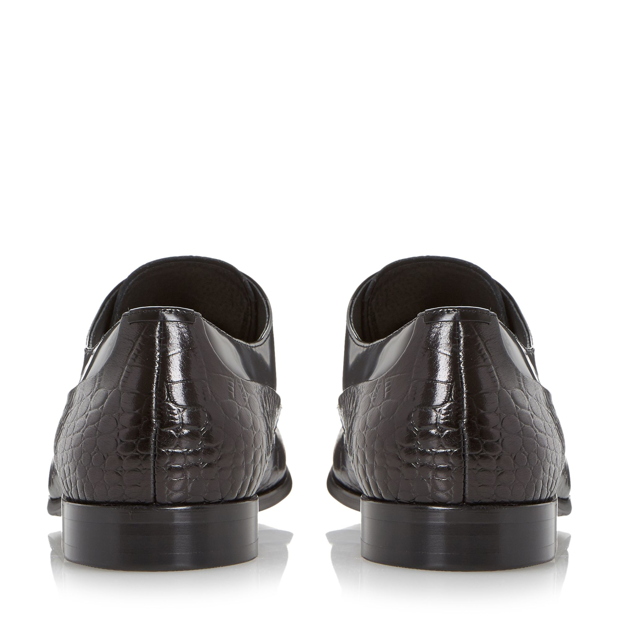 How To Clean Leather Cole Haan Shoes