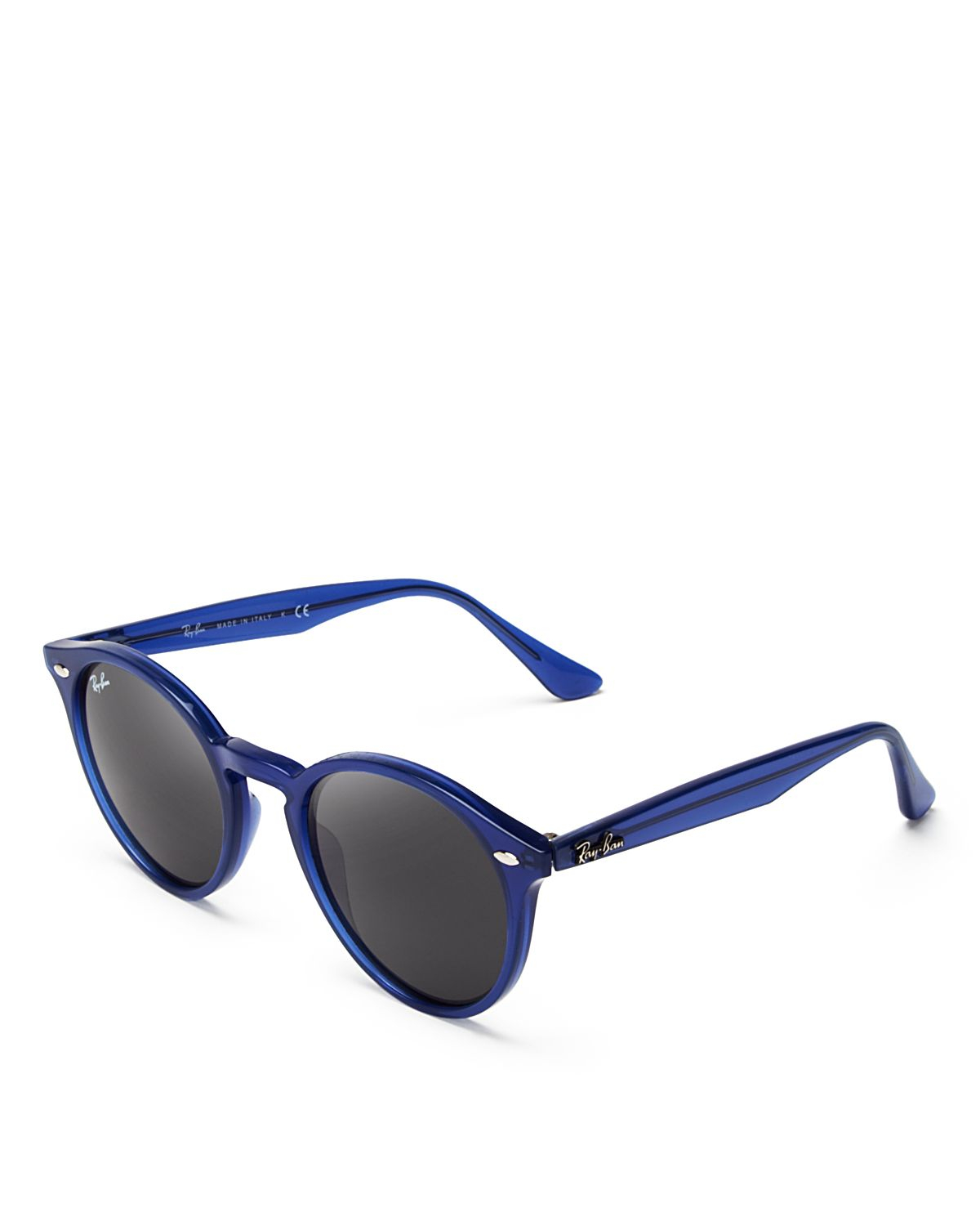 ray ban women round sunglasses