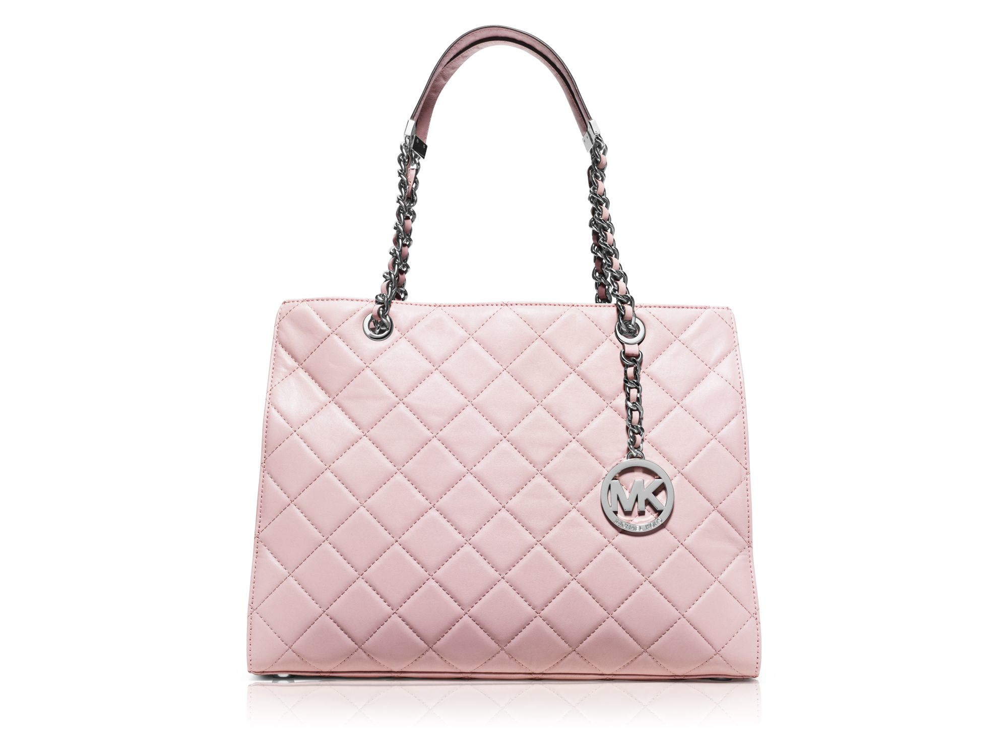 1d8ef3d1d9fd Gallery. Previously sold at  Bloomingdale s · Women s Michael By Michael  Kors ...