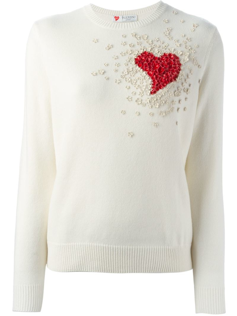 Nordstrom Sweaters Womens