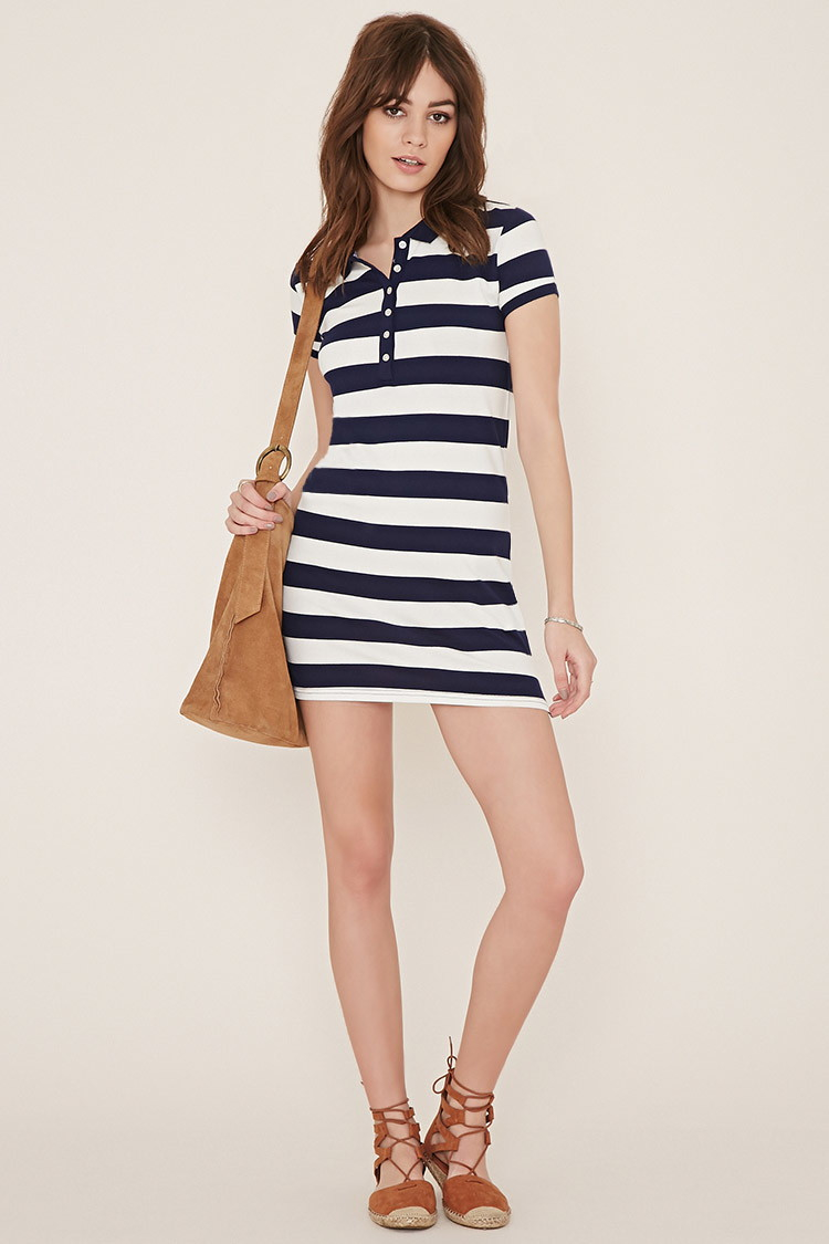 You searched for: striped polo dress! Etsy is the home to thousands of handmade, vintage, and one-of-a-kind products and gifts related to your search. No matter what you're looking for or where you are in the world, our global marketplace of sellers can help you find unique and affordable options. Let's get started!