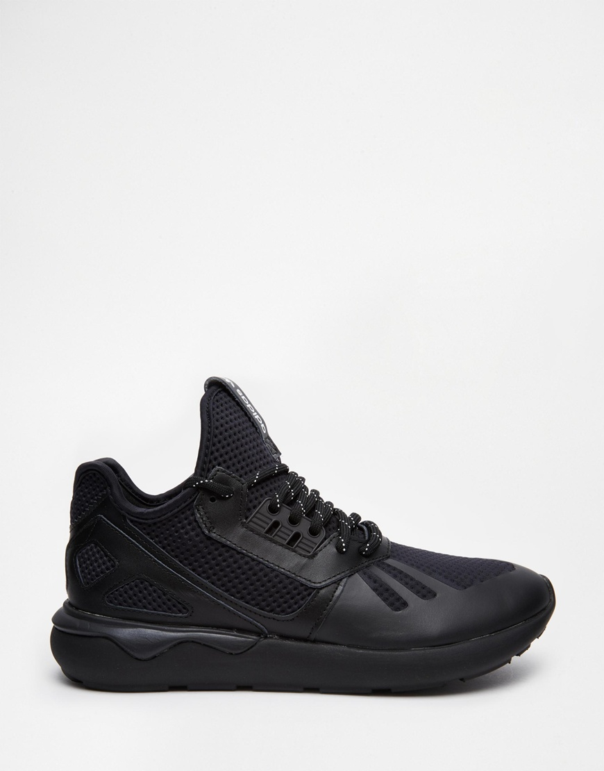 meet 99387 7bdf1 Baskets Tubular Runner adidas originals B25526 - zukunftsfee