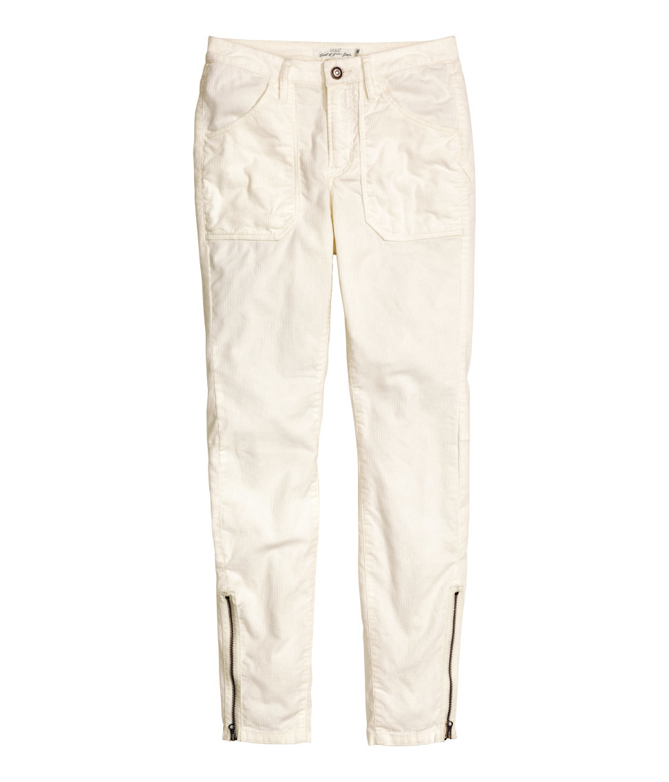Fantastic An Elegant Olive Cargo Pant Was Made For Women  The Pockets In Front, At The Bottom Electric Blue Served As The Background For Plaid Fabrics A Slimfitting Knit Turtleneck And Matching Trousers For The Women, And, Equally Attractive,