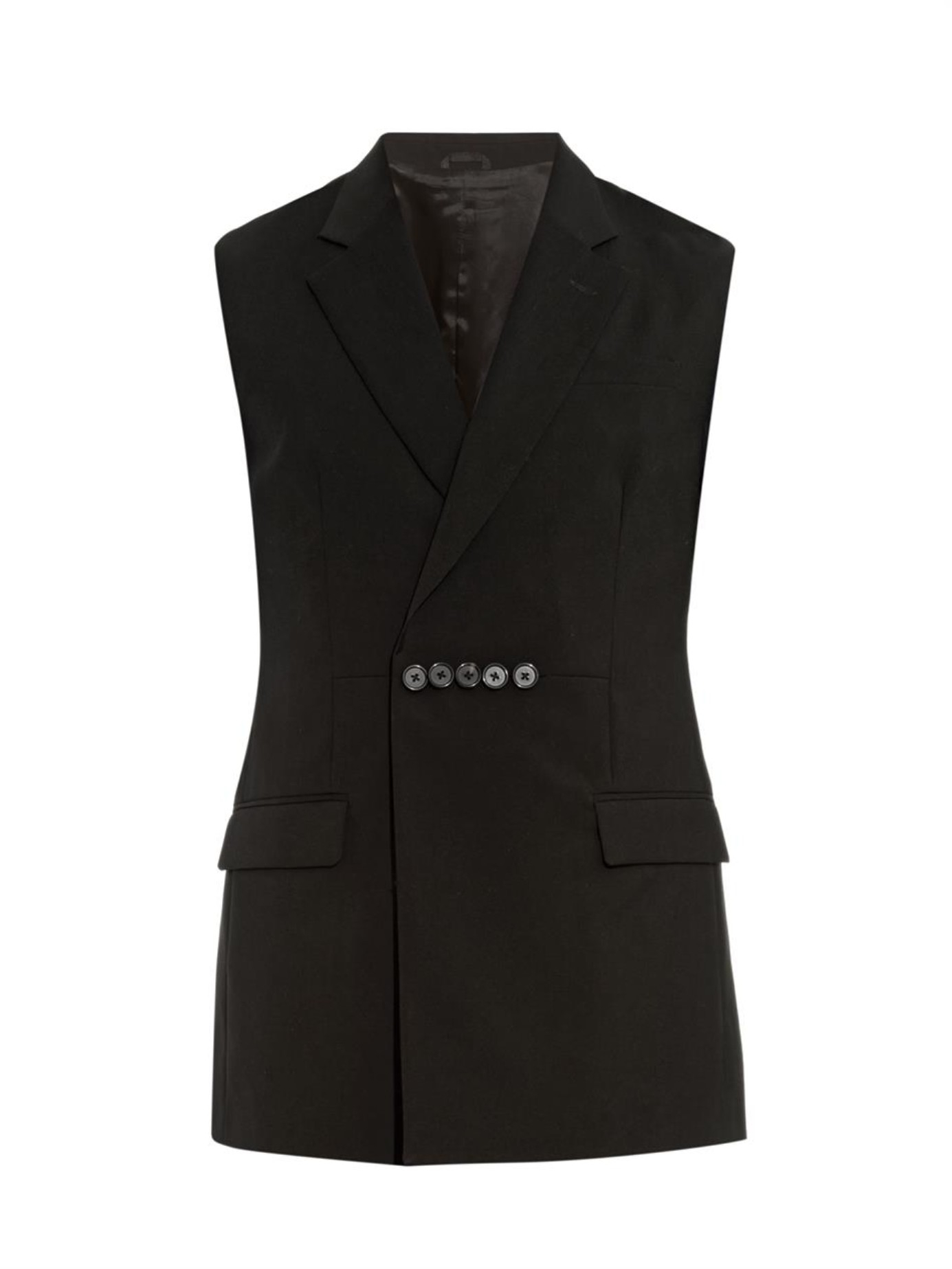 Shop for mens sleeveless vest jacket online at Target. Free shipping on purchases over $35 and save 5% every day with your Target REDcard.