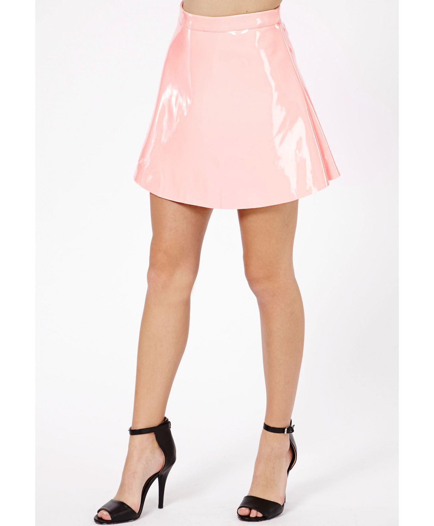 You searched for: pink skater skirt! Etsy is the home to thousands of handmade, vintage, and one-of-a-kind products and gifts related to your search. No matter what you're looking for or where you are in the world, our global marketplace of sellers can help you find unique and affordable options. Let's get started!