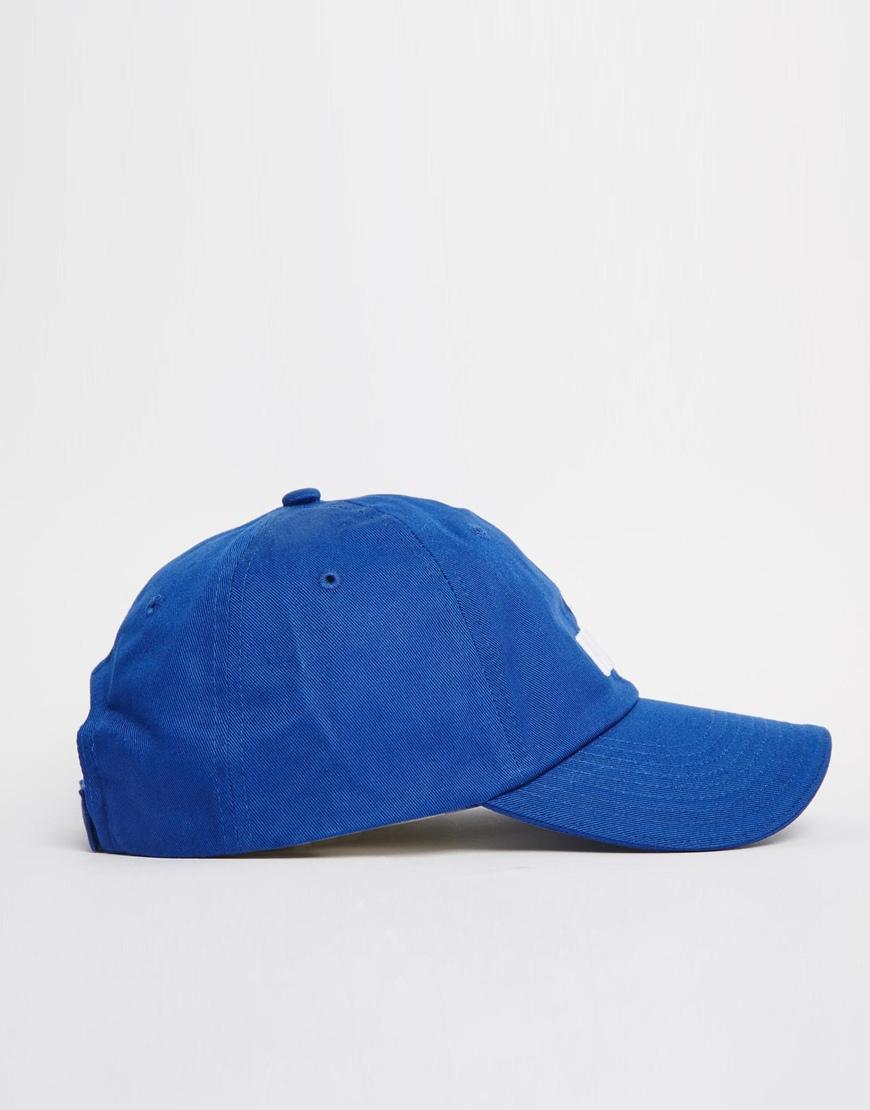 Gallery. Men s Wide Brim Hats ... 1ac5c508a