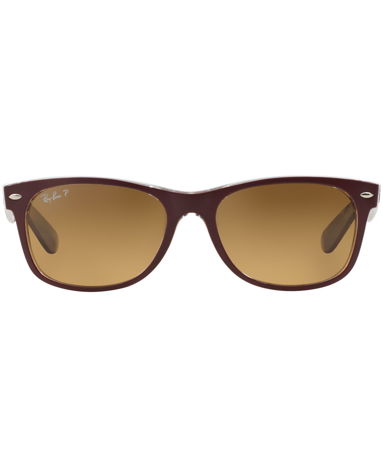 ab8be9b836 Clear Ray Ban Frames Wayfair Products « Heritage Malta