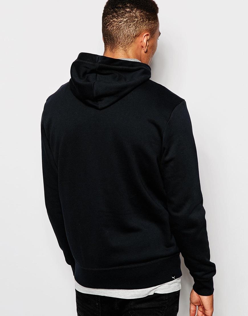 Zip up hoodie for men