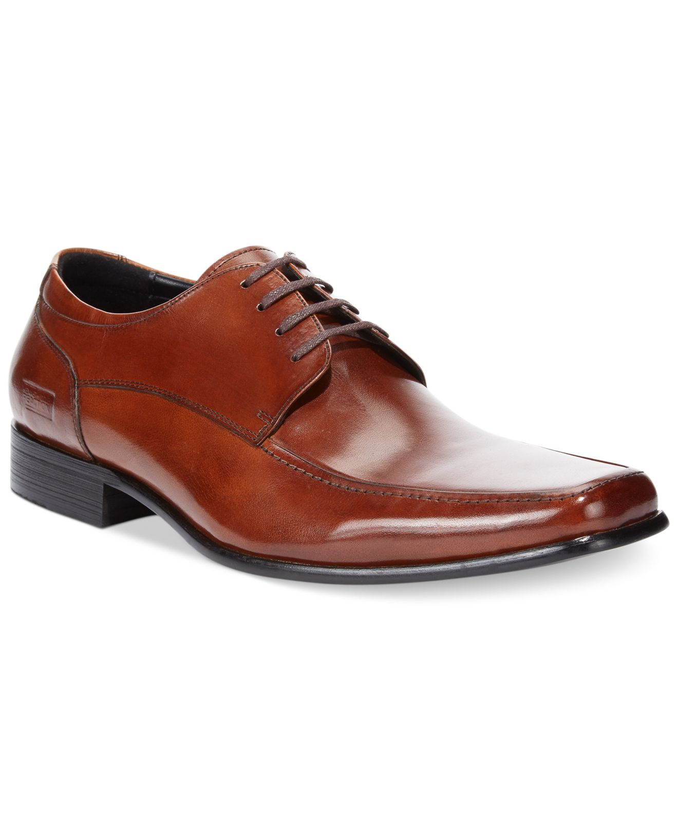 Kenneth Cole Reaction Shoes Womens Oxfords
