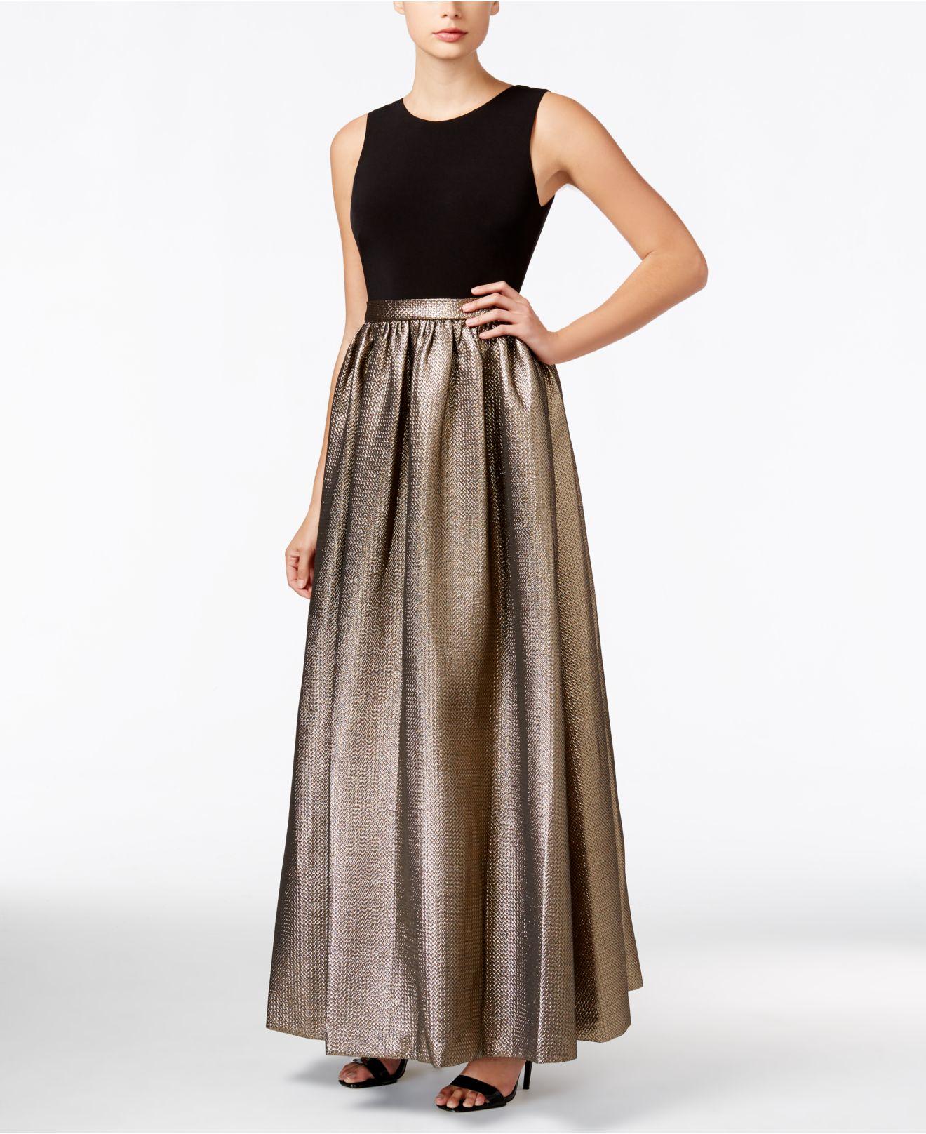 Macy S Evening Dresses