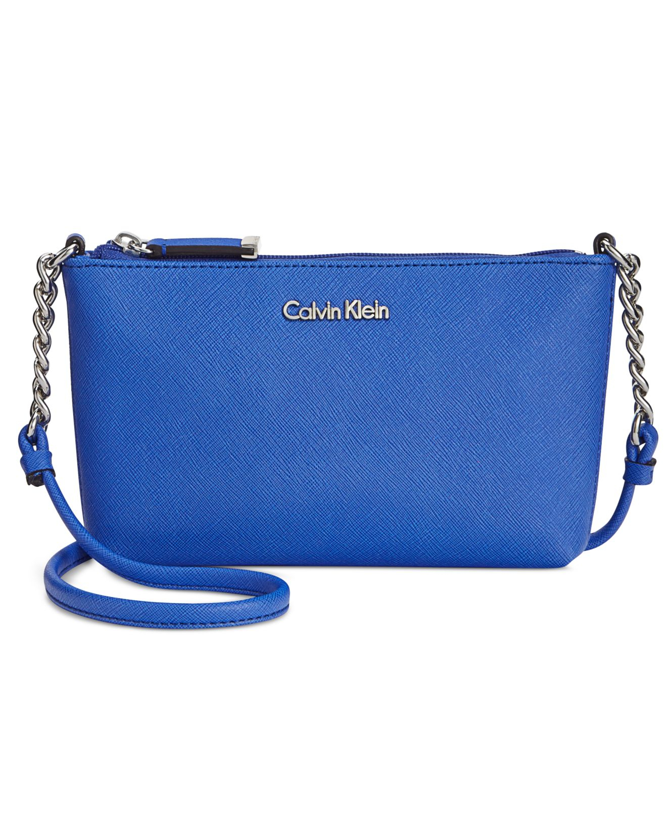 03d724cd0d Gallery. Previously sold at: Macy's · Women's Calvin Klein Crossbody