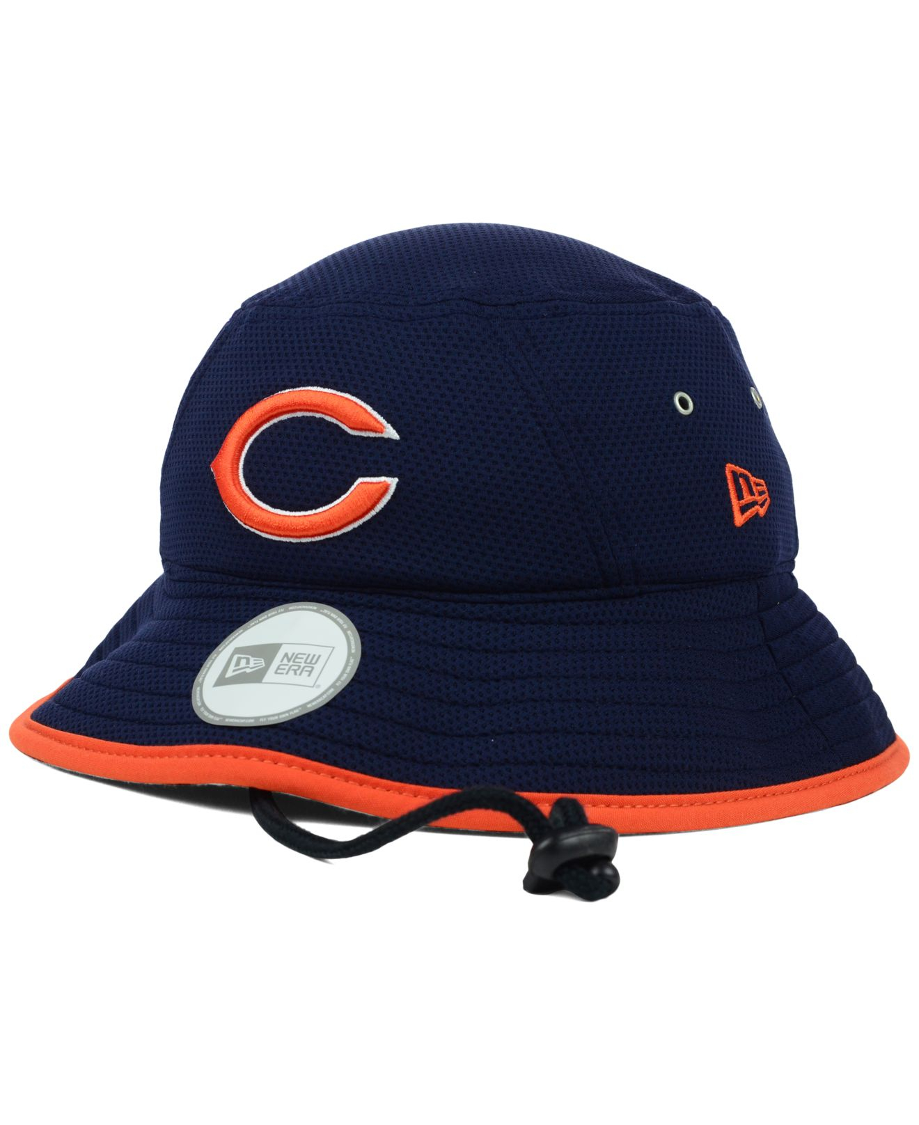 fd76bb66cd467 chicago bears bucket hats