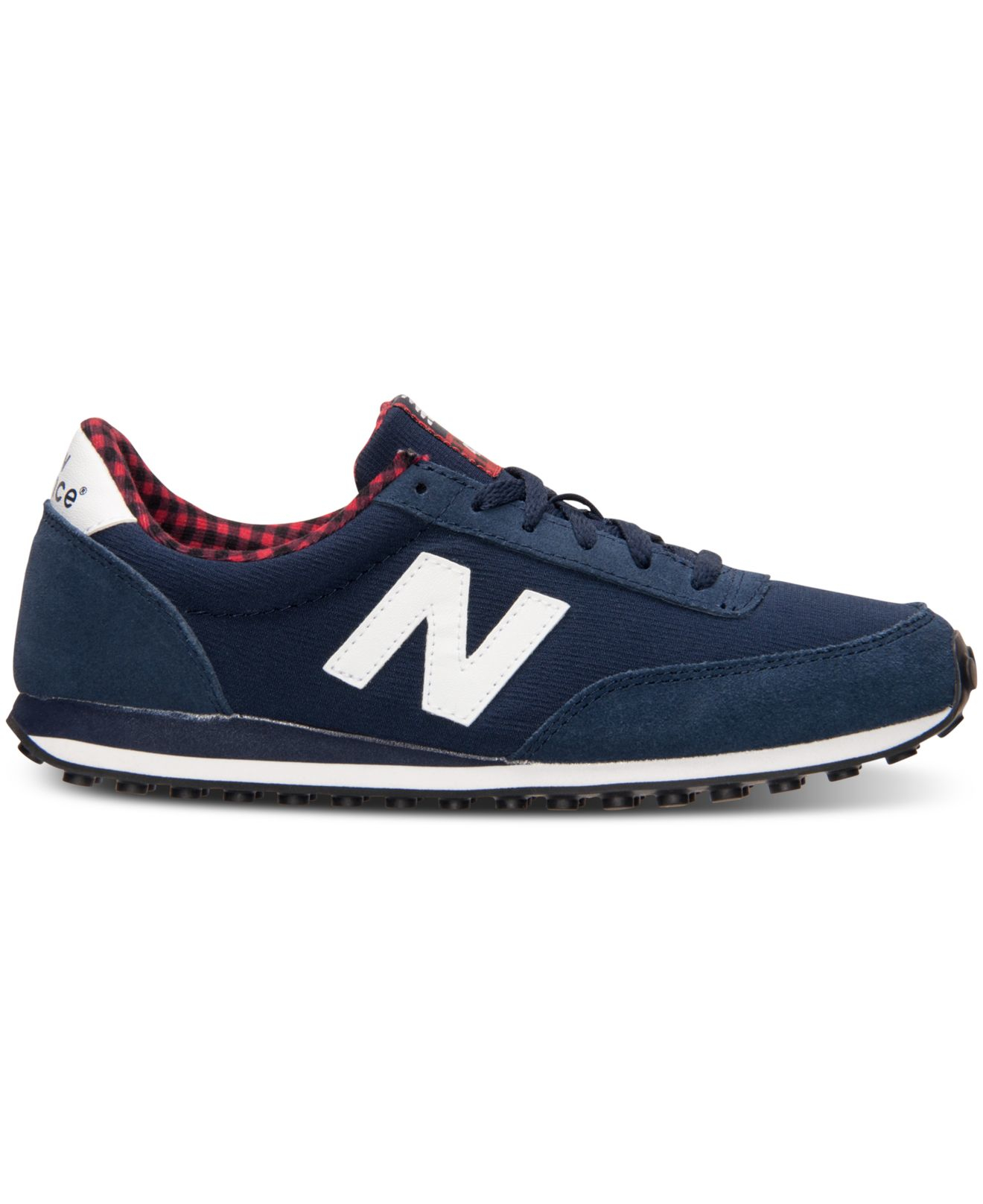 new balance 410 womens sneakers
