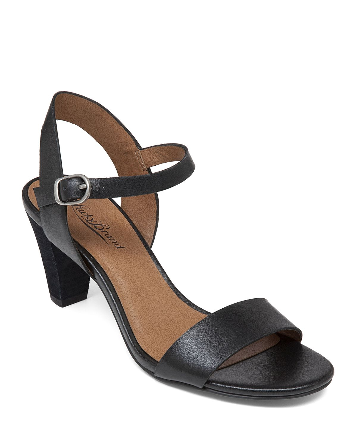 Women's Sandals: Free Shipping on orders over $45 at Find the latest styles of Shoes from ajaykumarchejarla.ml Your Online Women's Shoes Store! Get 5% in rewards with Club O!
