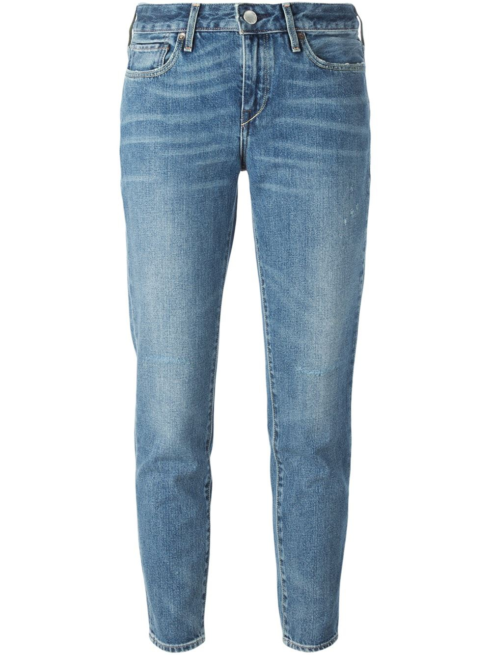 Just Cavalli Mens Jeans
