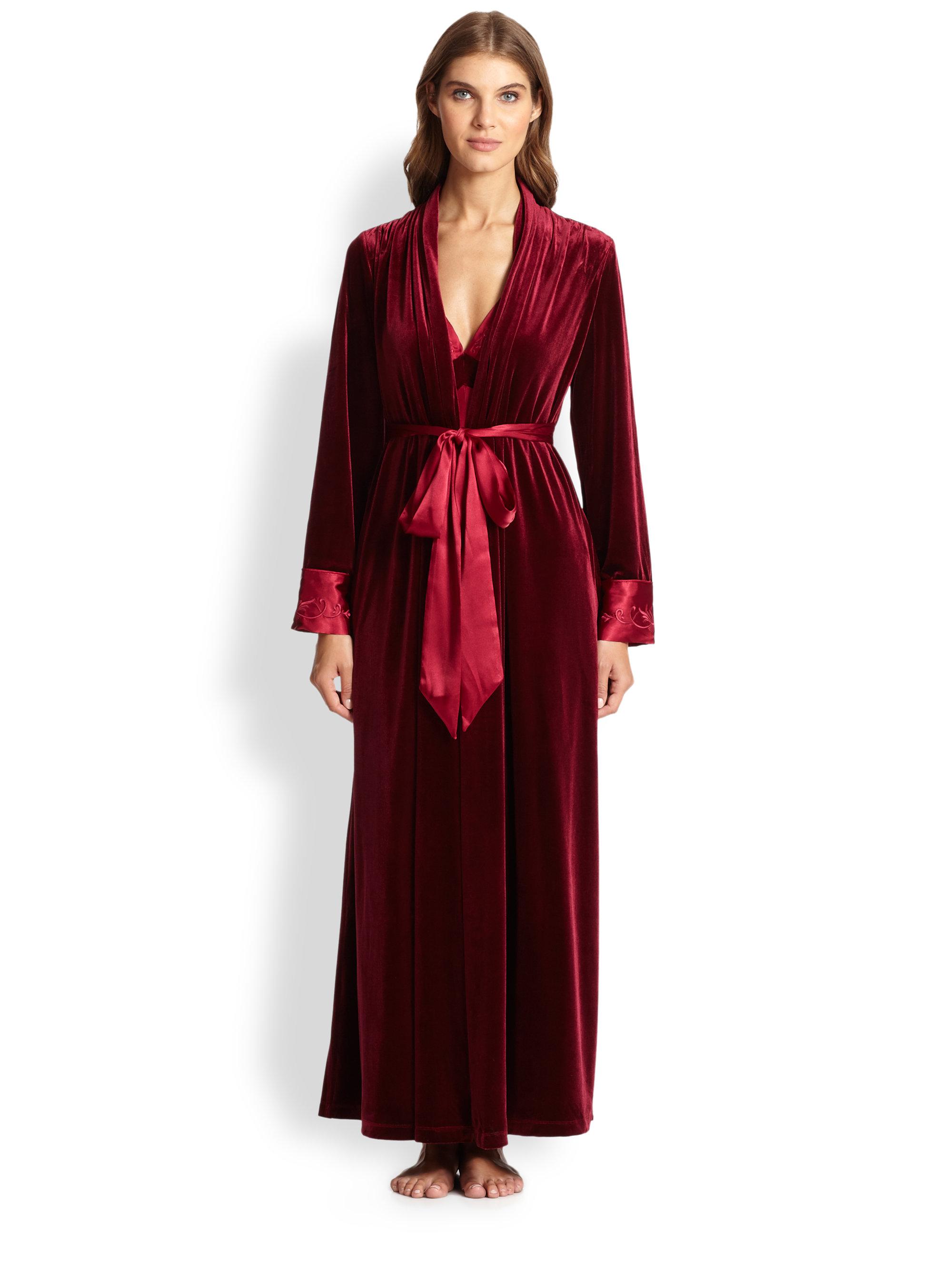 Red Silk Robe Short Kimono Silk Robe Pure Silk Lingerie | Etsy |Red Silk Robe