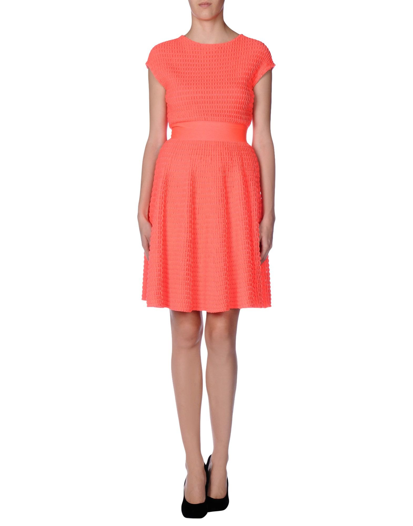 dior short dresses - photo #24
