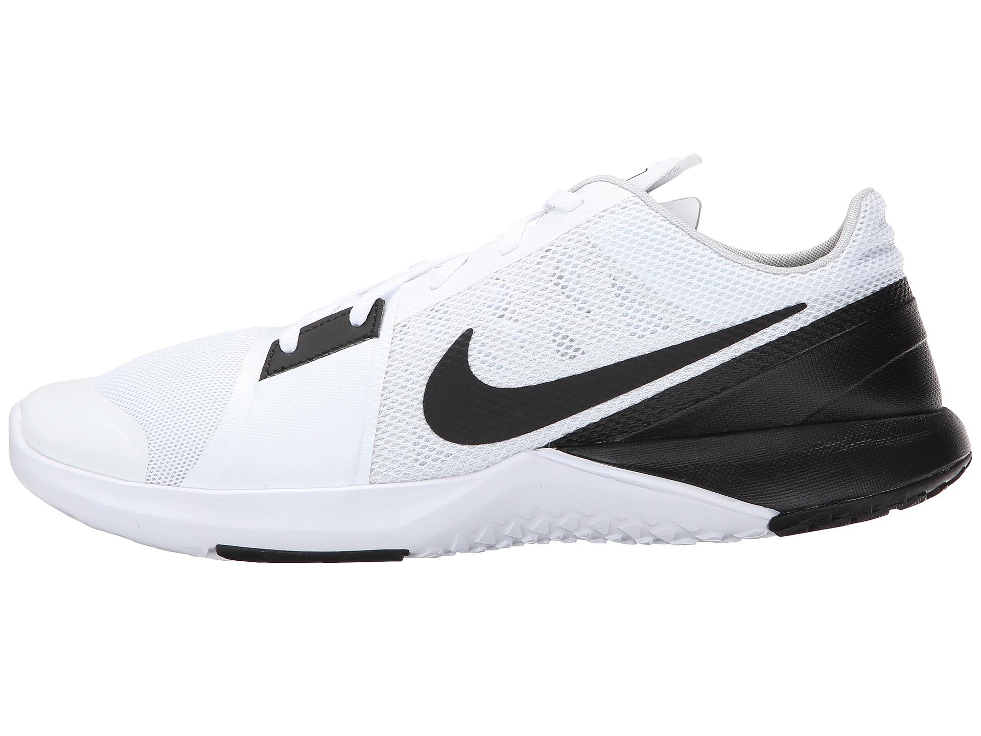 newest 82a75 0dea2 Nike White Fs Lite Trainer 3 for men