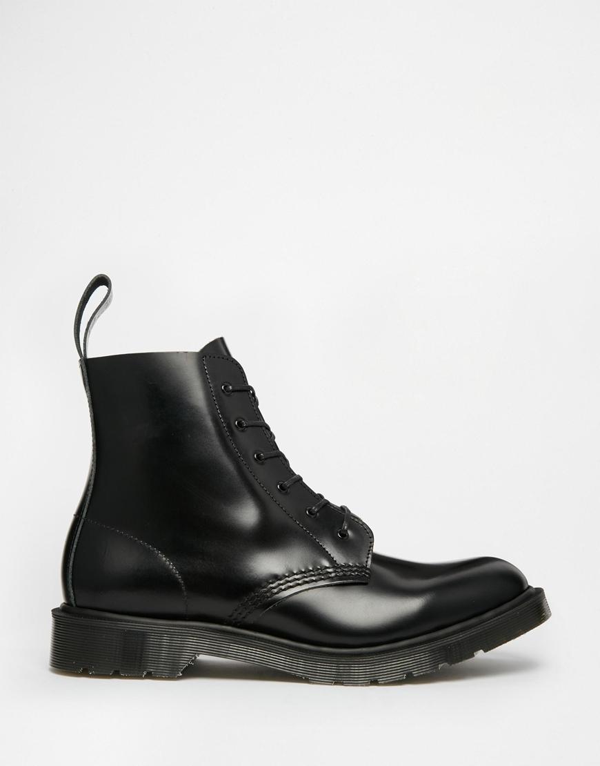 dr martens arthur boots