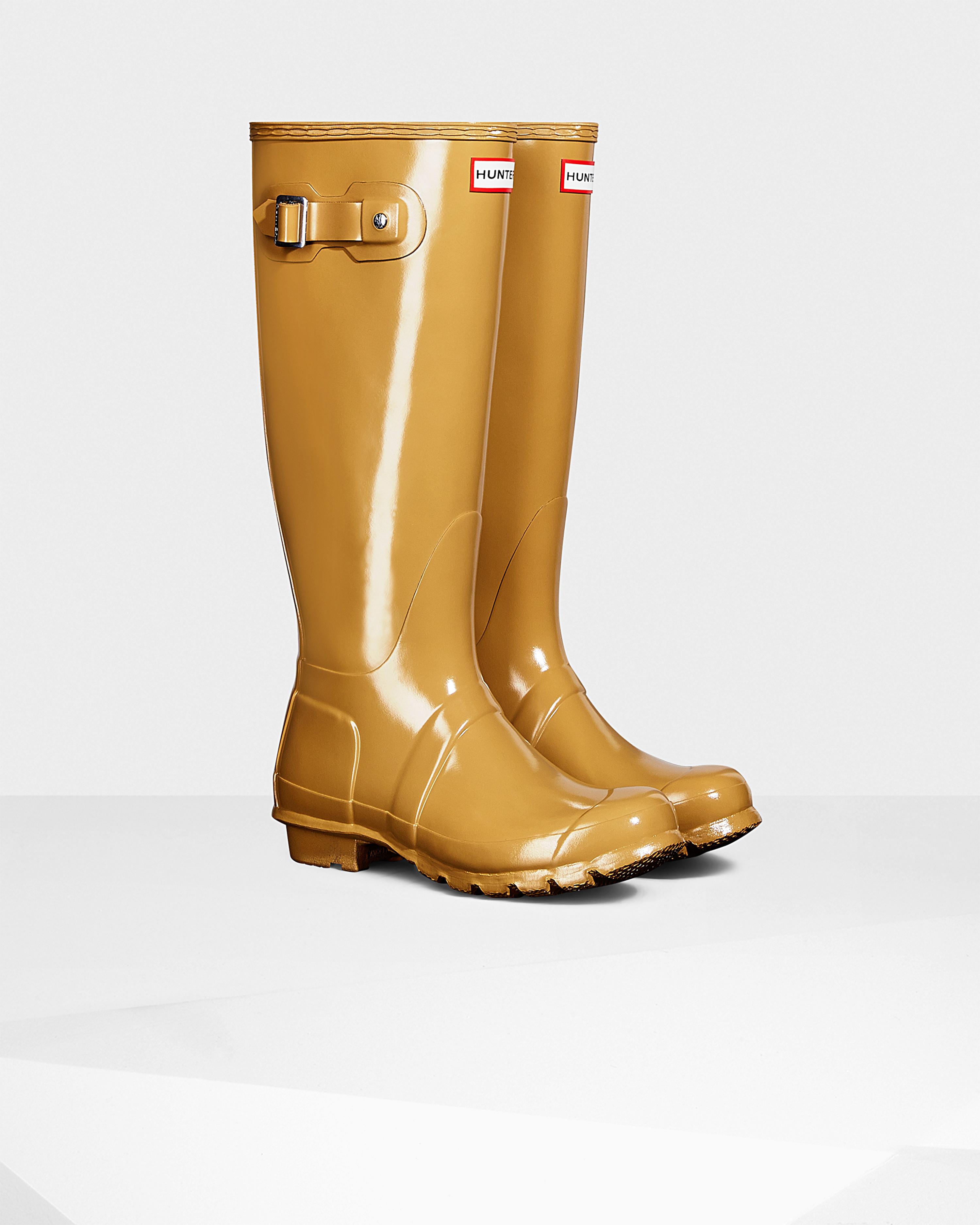 Lastest Women39s Premier Tall Rain Boots Product Details Page