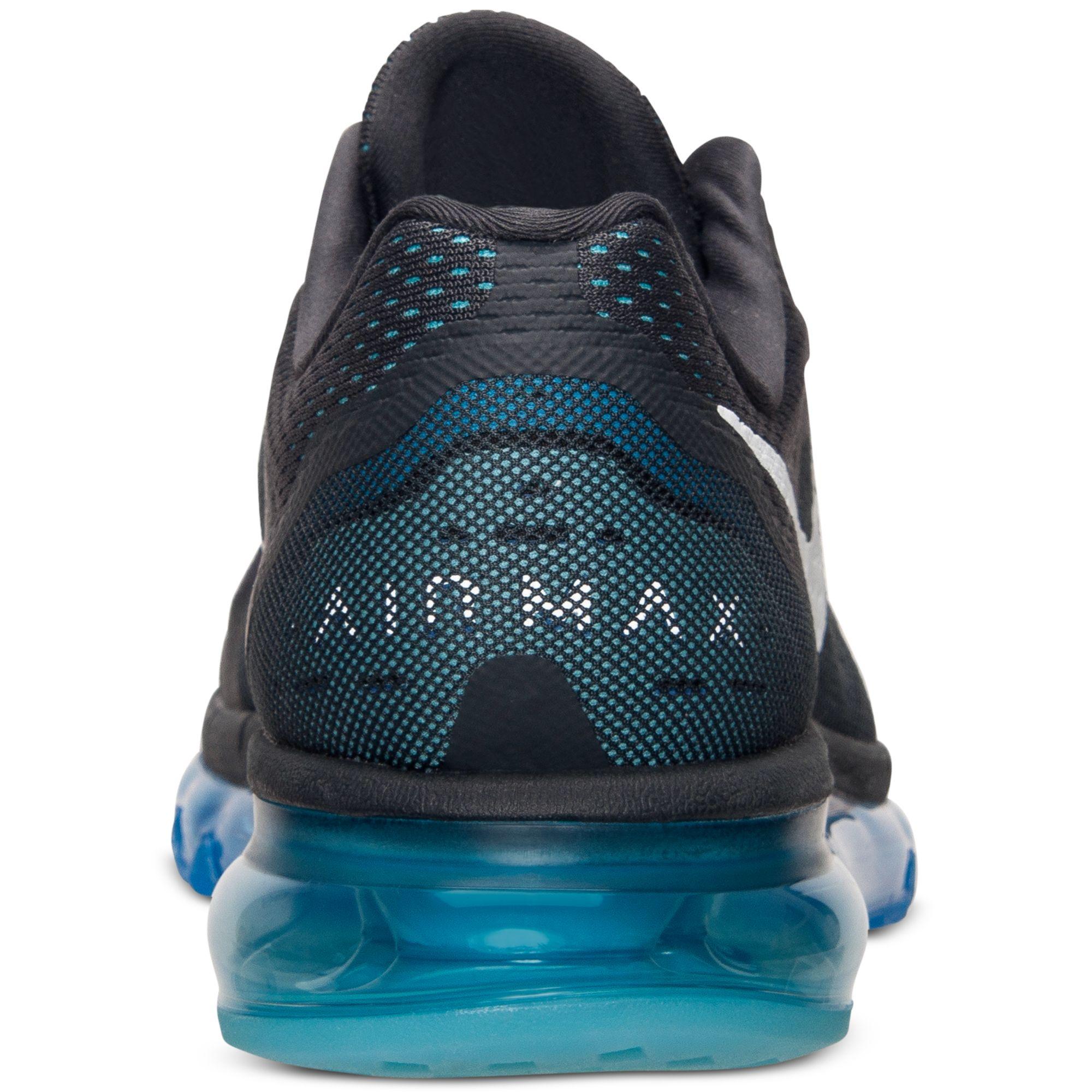 air max 2014 at finish line