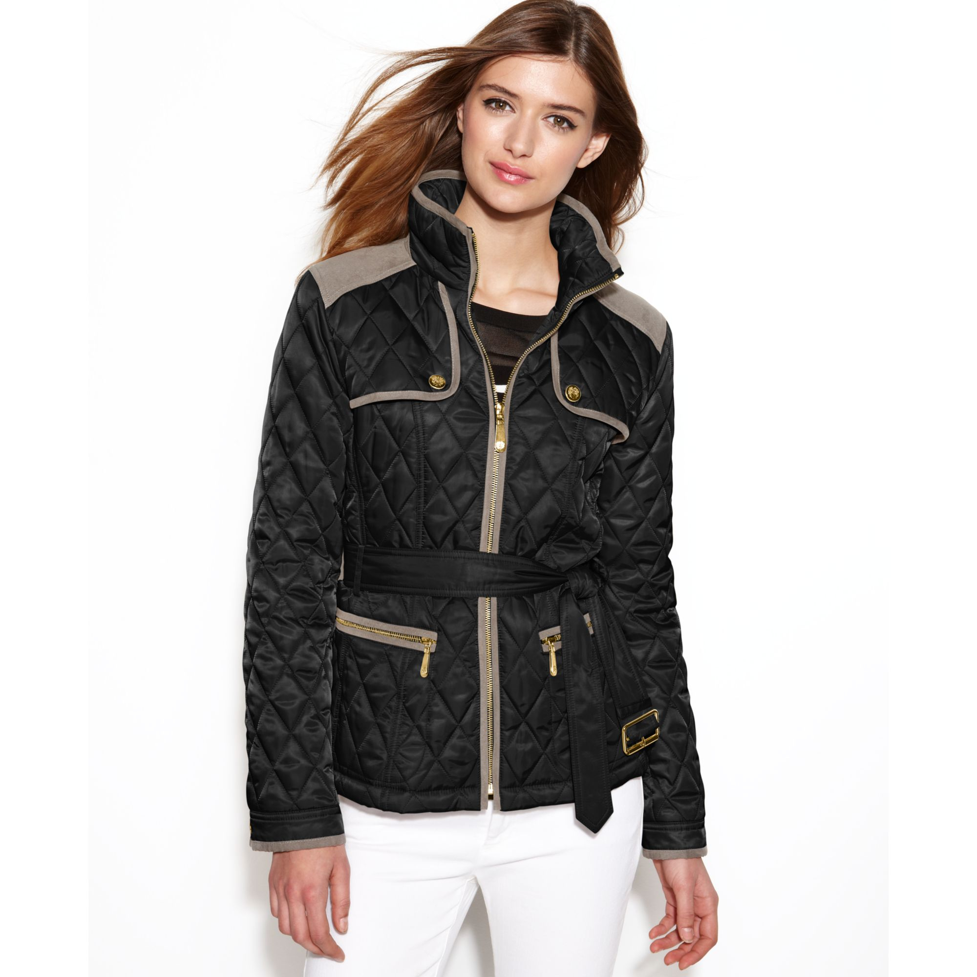 camuto virtual quilt vince pointe of jackets quilted library sandi jacket collections