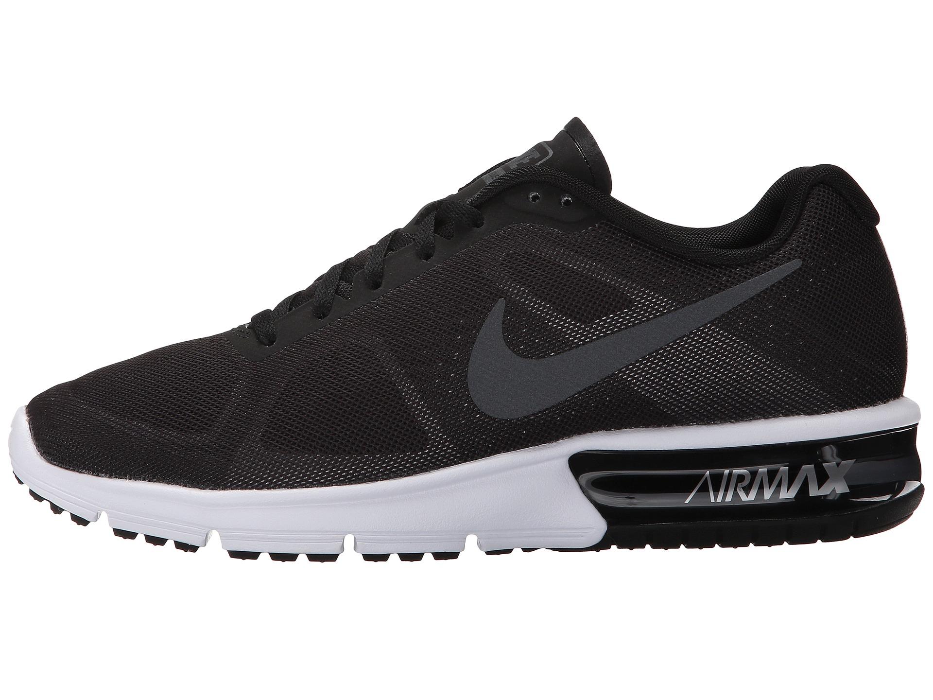 a42b45793d50c Cargando zoom. Zapatillas para Mujer Nike Air Max 2016 ... zapatilla nike  air max 2016 ...