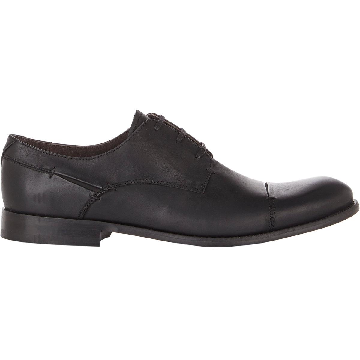 John Varvatos Shoe Laces