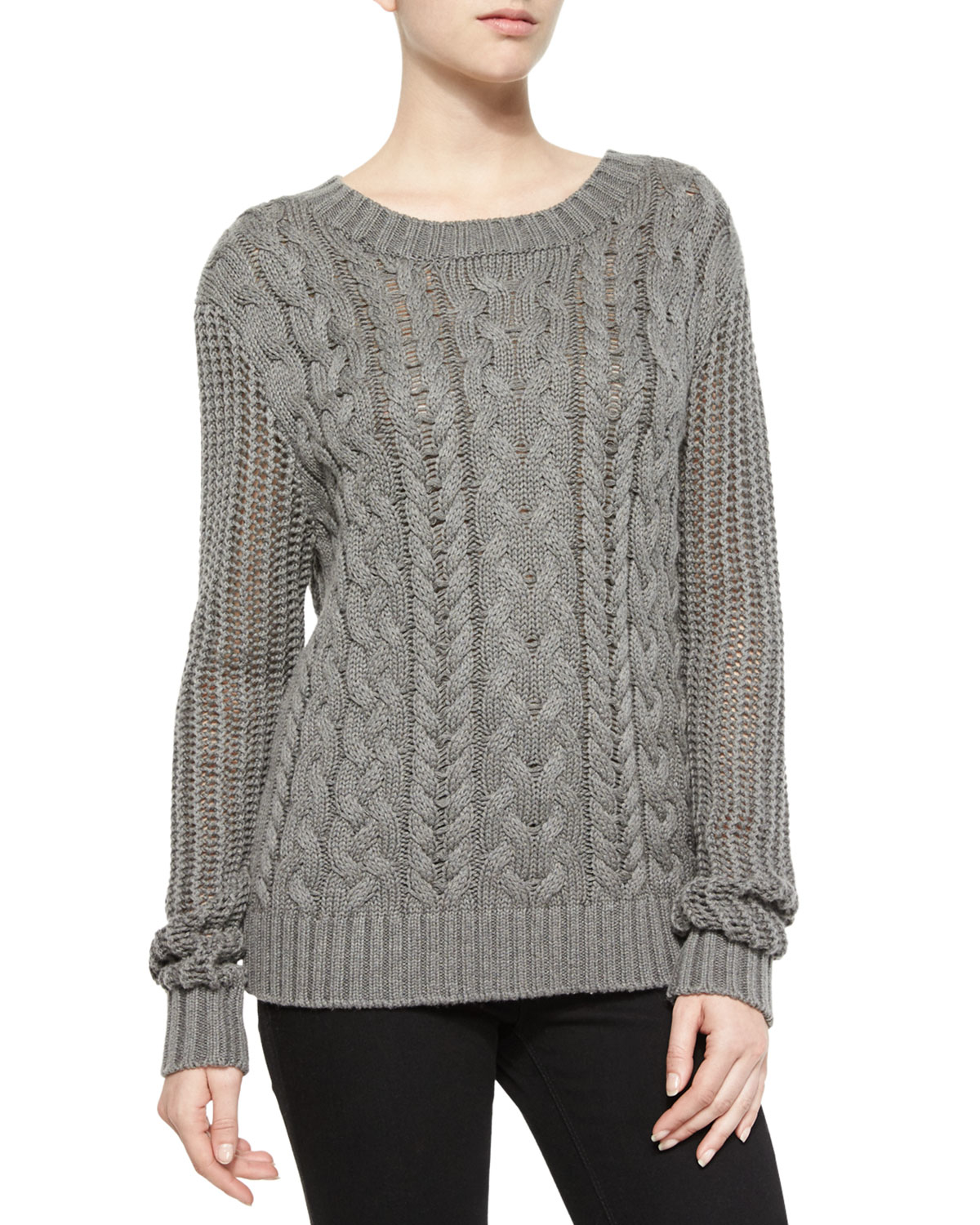 Cable Car Pullover $ - $ New / Sale Corrie Sweater $ - $ New / Sale Game Theory $ - $ New / Sale.