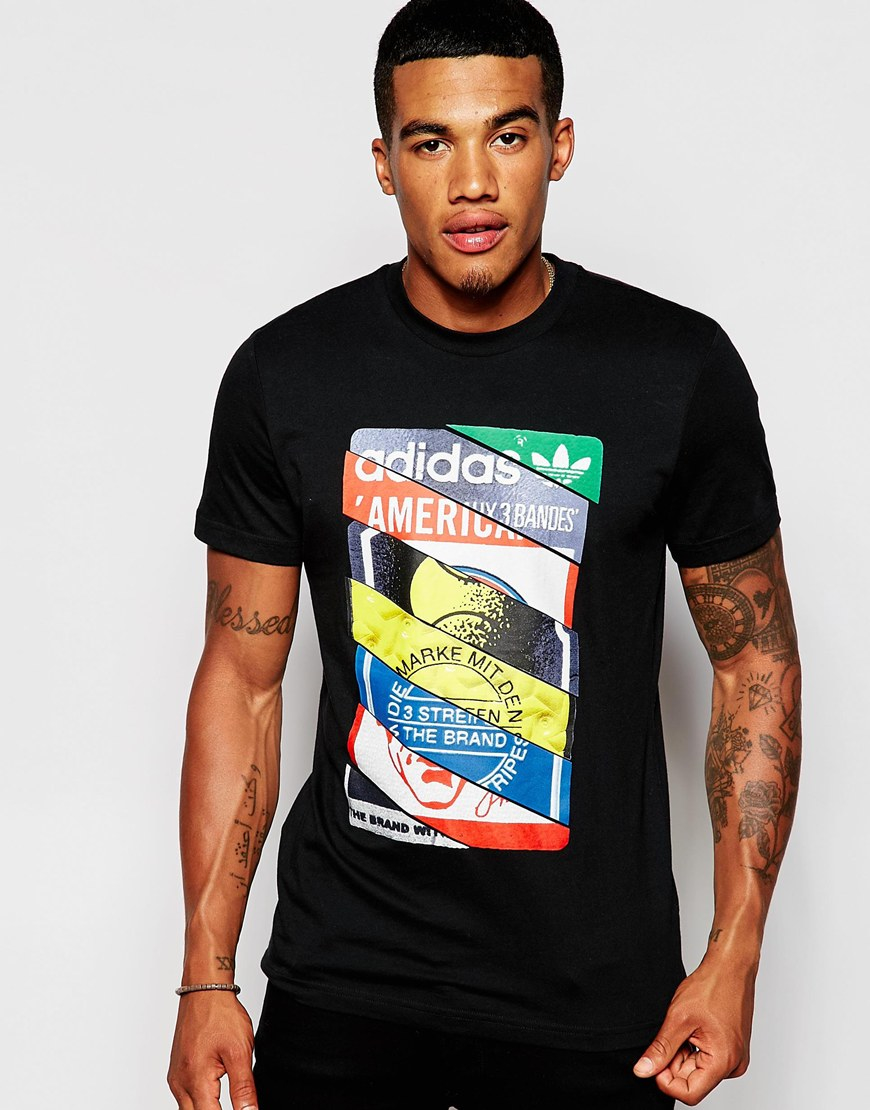 t shirt adidas original kaskus