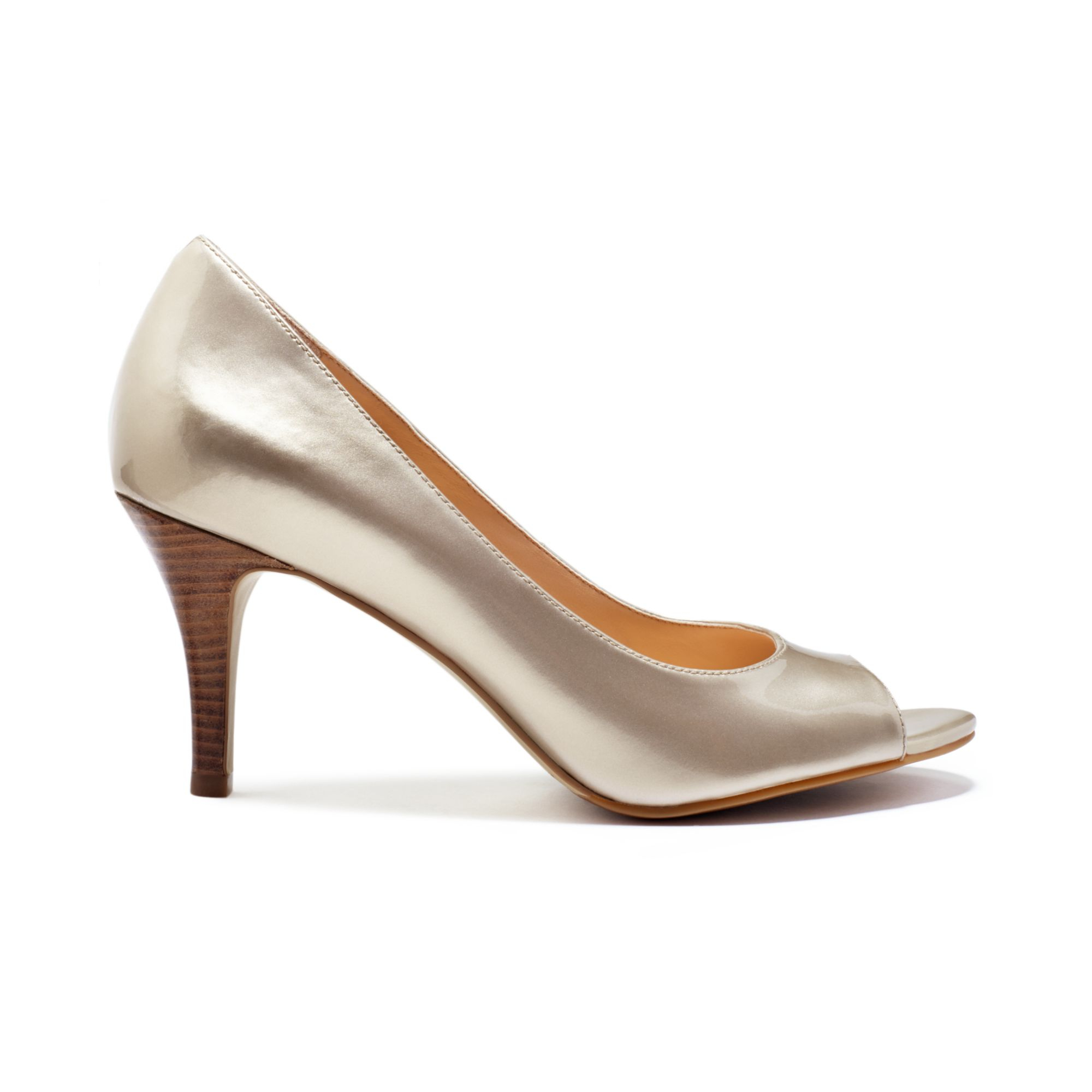 20182017 Pumps Cole Haan Womens Air Lainey Pump On Clearance