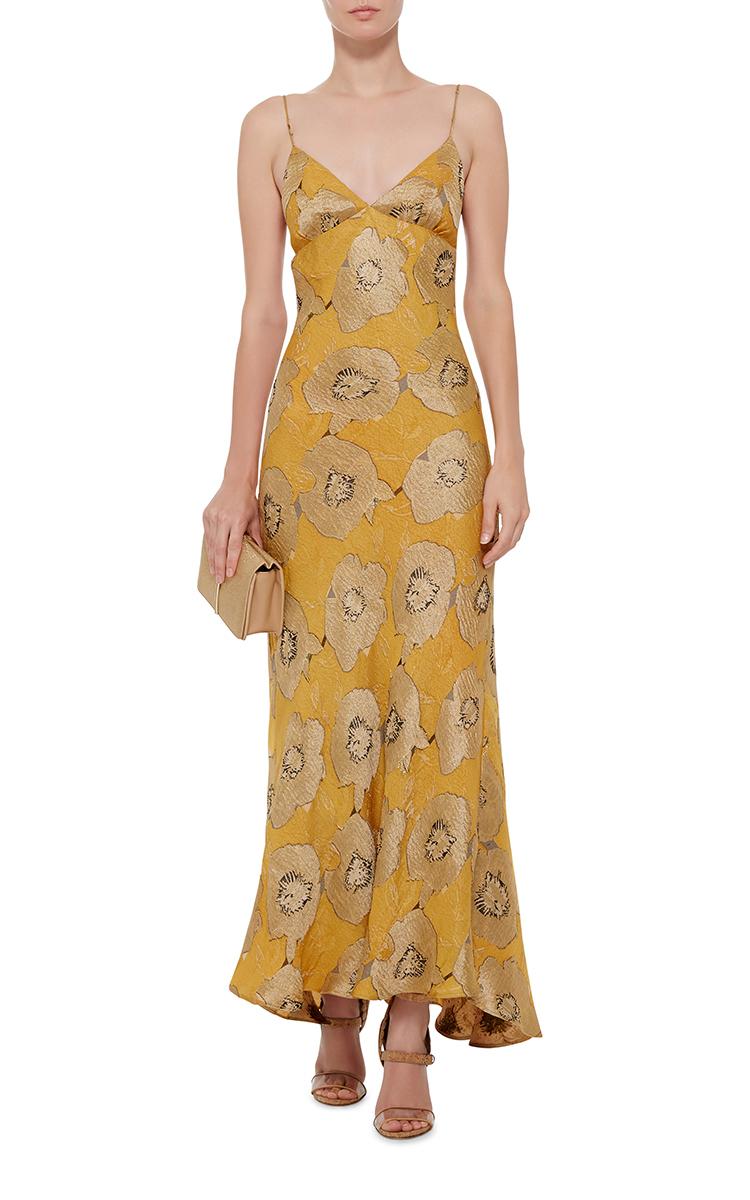 Best Designer Dresses In Delhi History Mandan 30 Most Successful Fashion Designers In India Huge Selection Of Long Sleeve Dresses Under 30 Shop