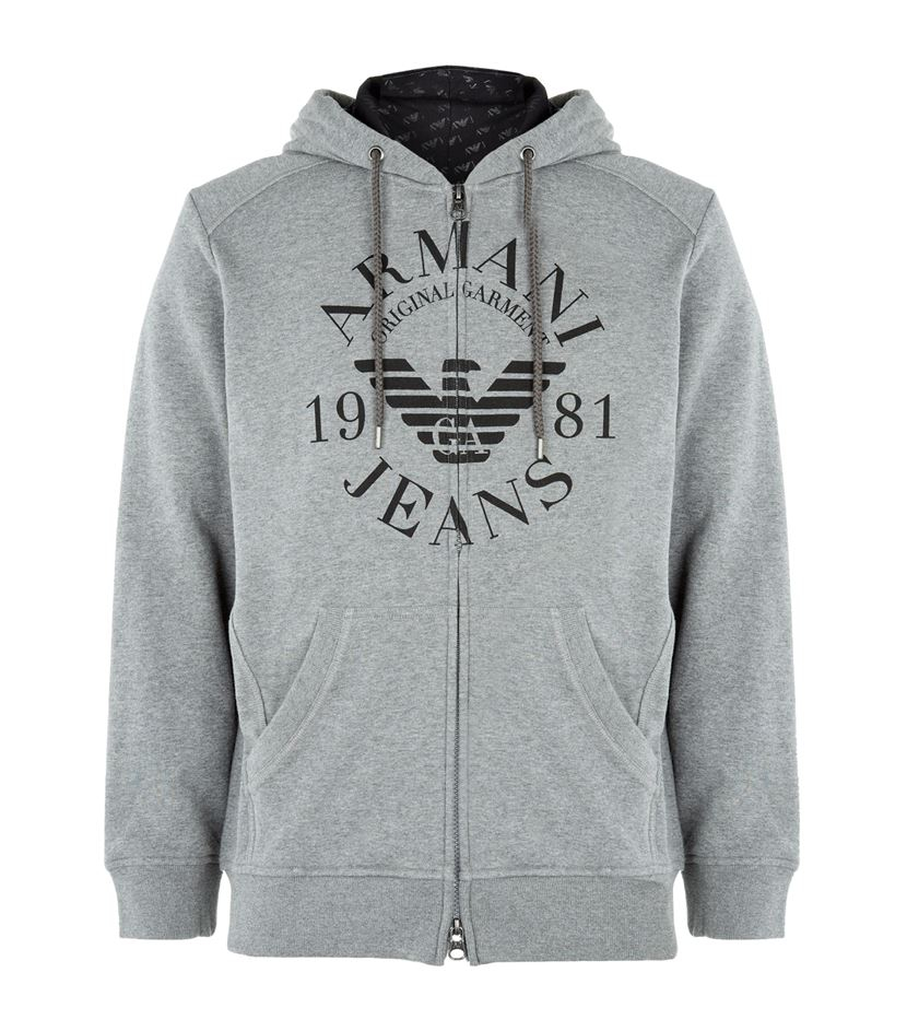 Free shipping BOTH ways on mavi jeans zip up sweatshirt, from our vast selection of styles. Fast delivery, and 24/7/ real-person service with a smile. Click or call