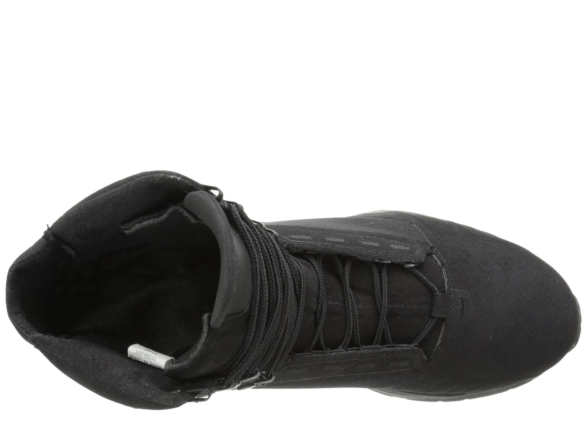 7df62e324c Oakley Boots 6 Inch