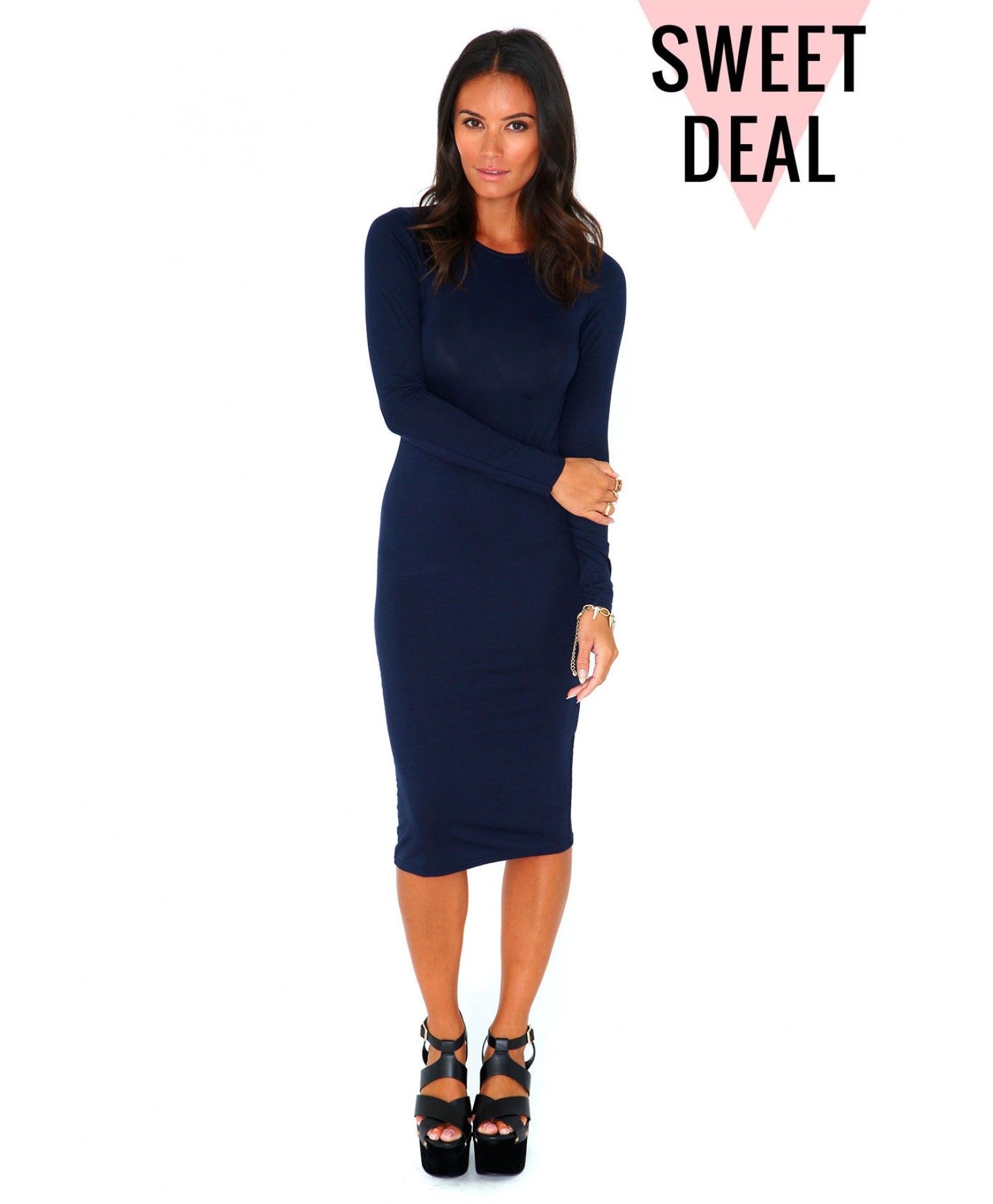 Hilfiger macy's values does dress bodycon mean what it outfits verona