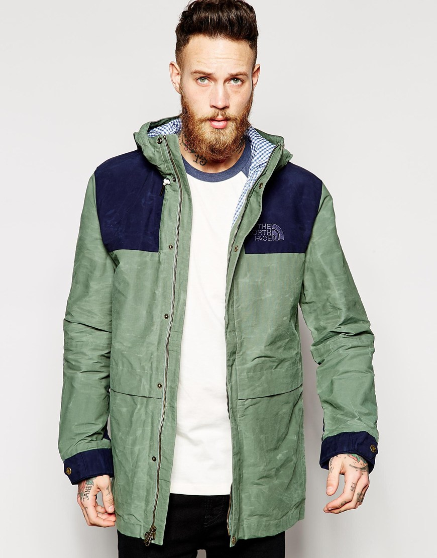 f442a8911 spain the north face 1985 mountain fly jacket 4030c 98f3d