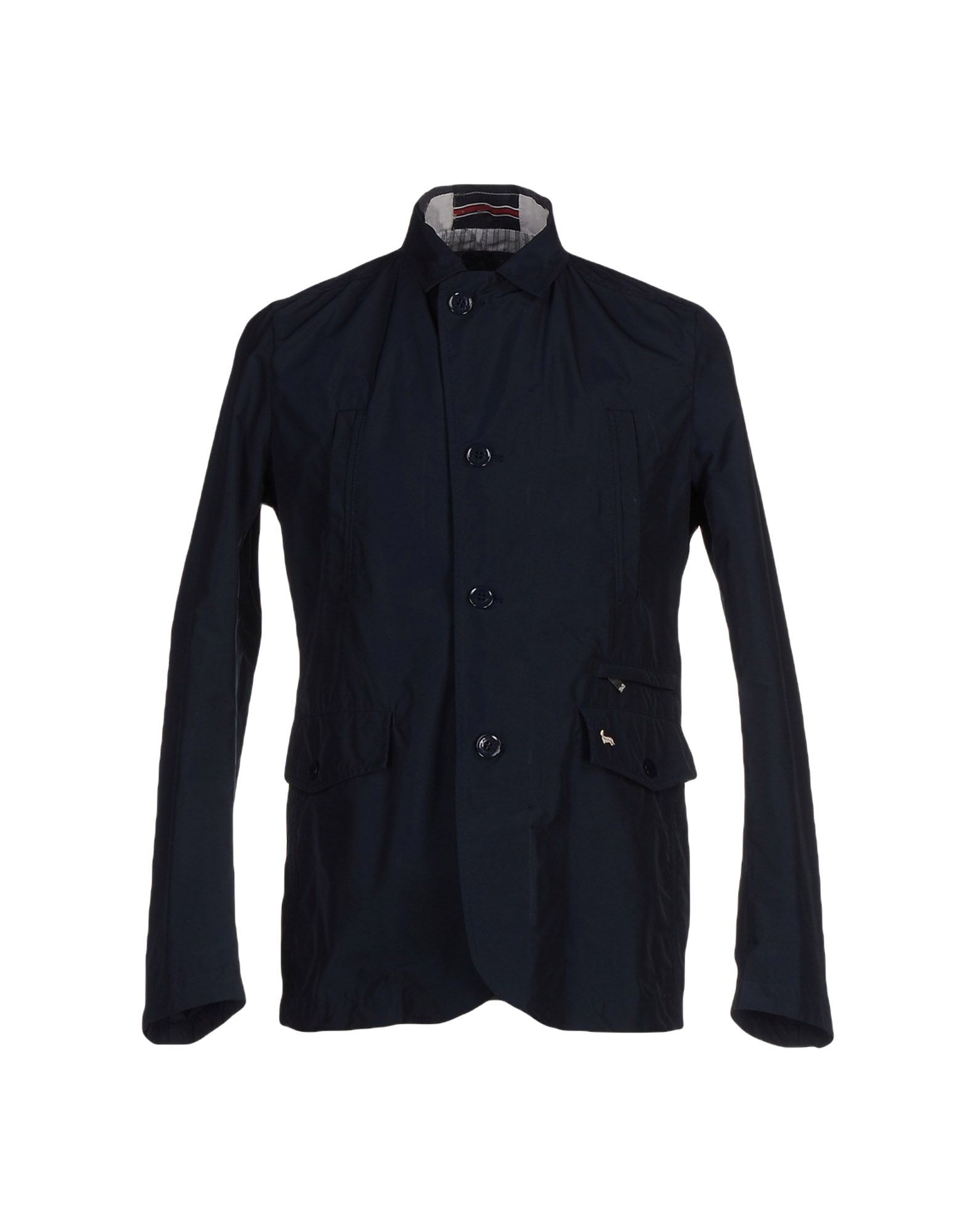harmont and blaine jacket -#main
