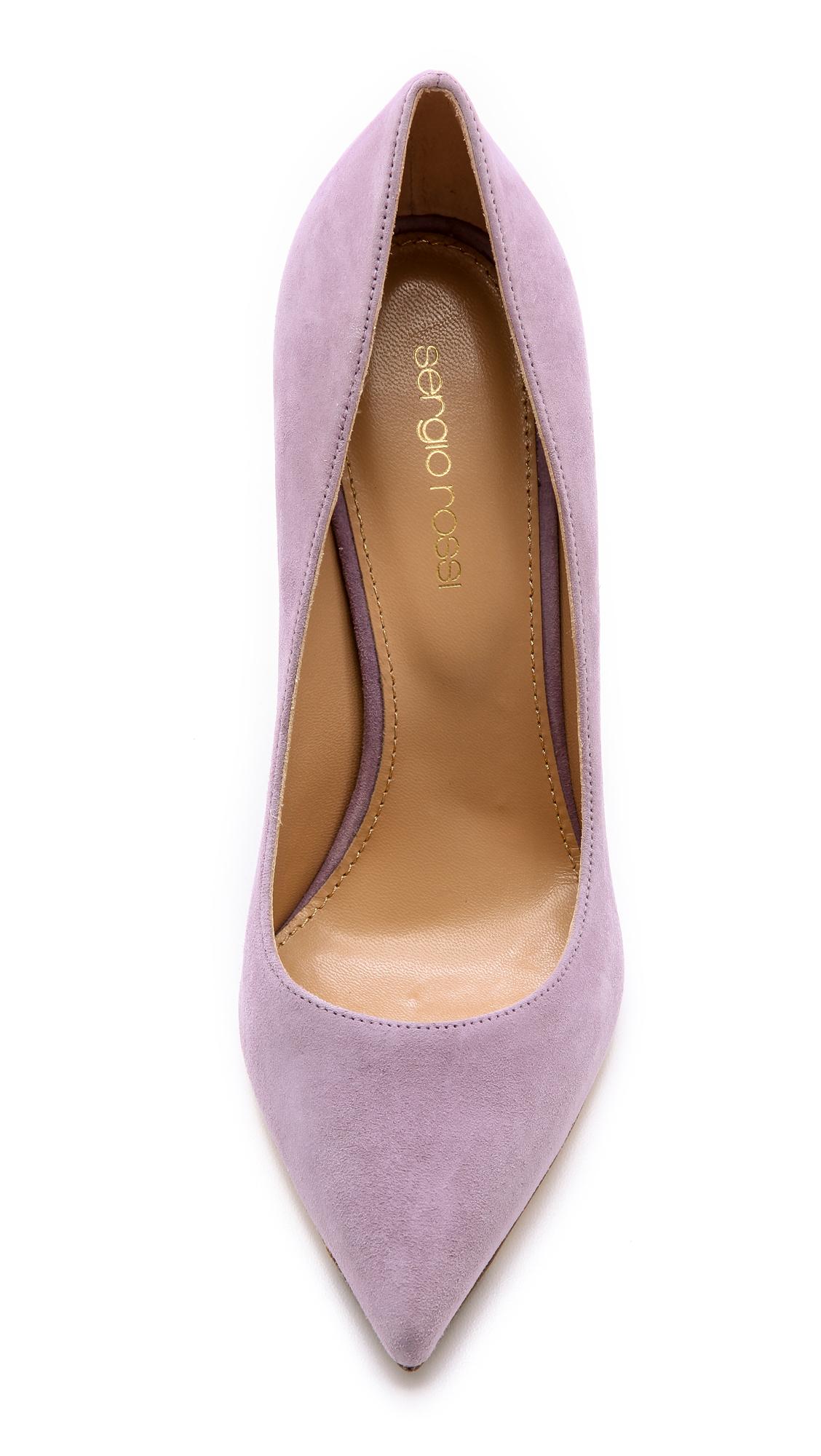 Nordstrom Women S Shoes Pumps