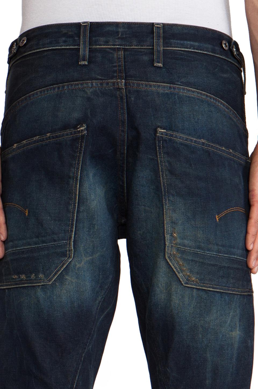 Men G Star Jeans