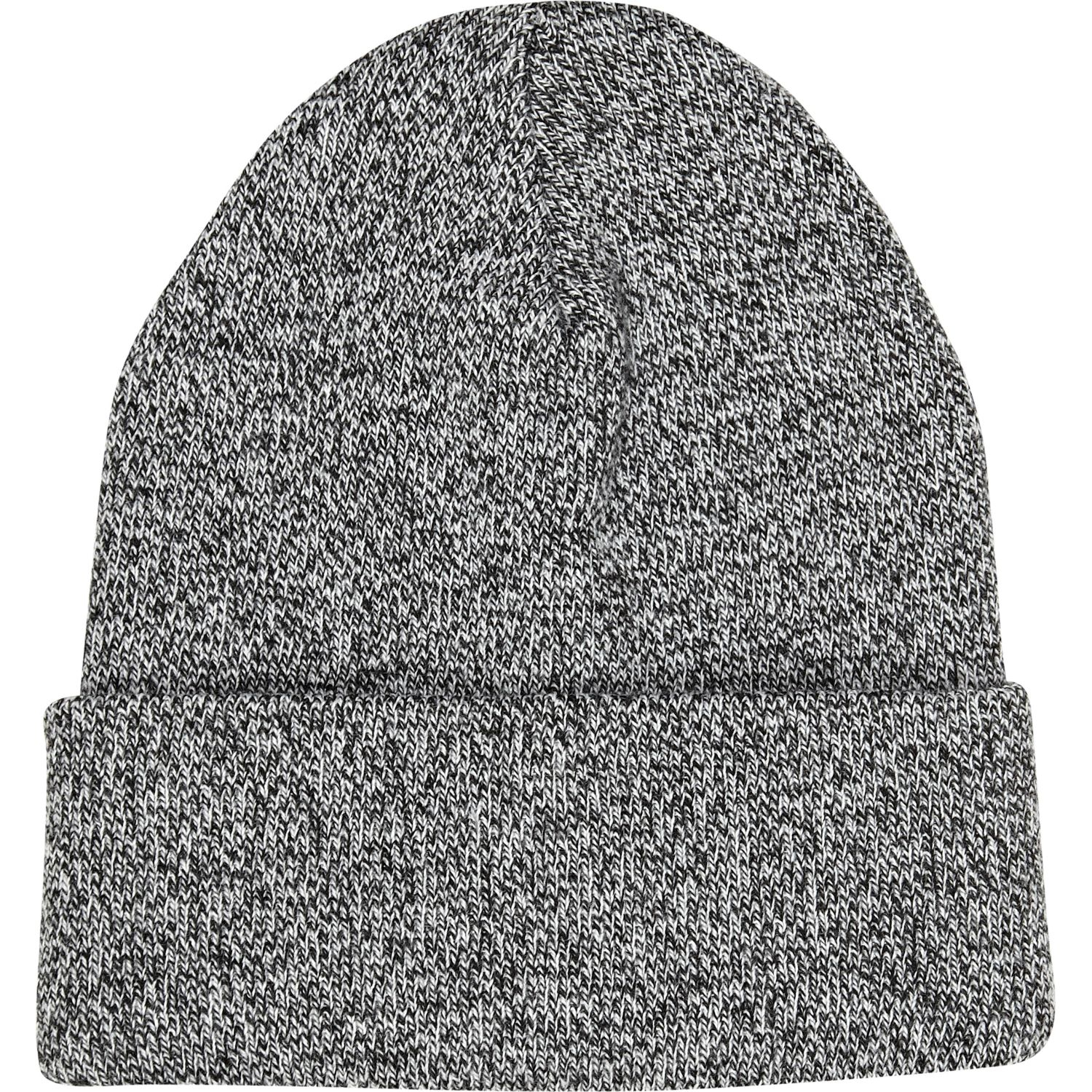 Shop for white beanie hat online at Target. Free shipping on purchases over $35 and save 5% every day with your Target REDcard. skip to main content skip to footer.