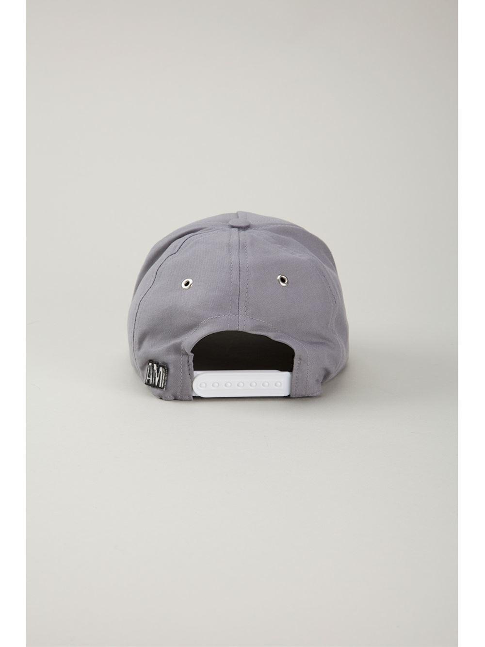 16a3e87ff9abb Gallery. Previously sold at  Farfetch · Men s Baseball Caps