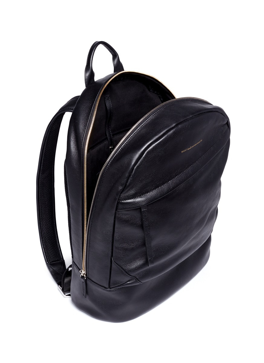 kastrup black singles ★ want les essentiels 'kastrup' backpack @ deal shop mens designer accessories, save 30-70% off get free no-hassle 90-day returns [want les essentiels 'kastrup' backpack] shop online for shoes, clothing, makeup, dresses and more from top brands.
