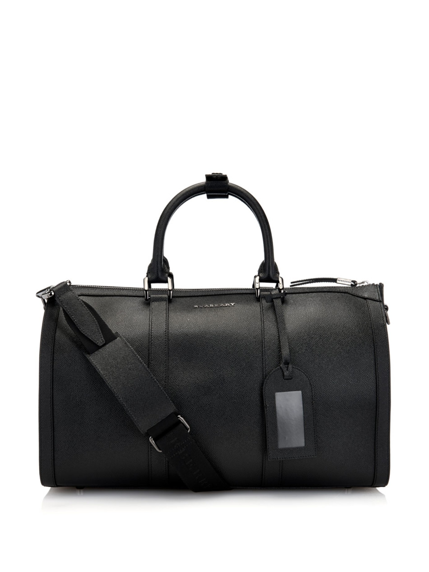leather weekend bags for men - photo #40