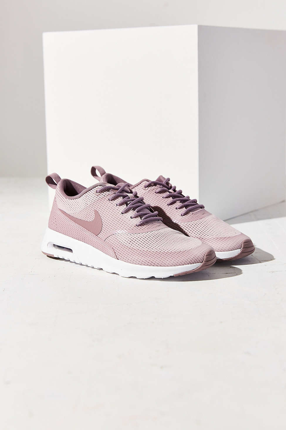 on sale 5cbd2 29af0 Gallery. Previously sold at  Urban Outfitters · Women s Nike Air Max