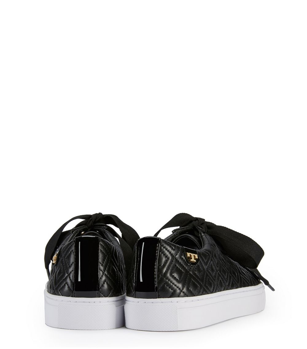 73e18a65422320 Gallery. Women s Tory Burch Marion Women s Argyle Sneakers ...
