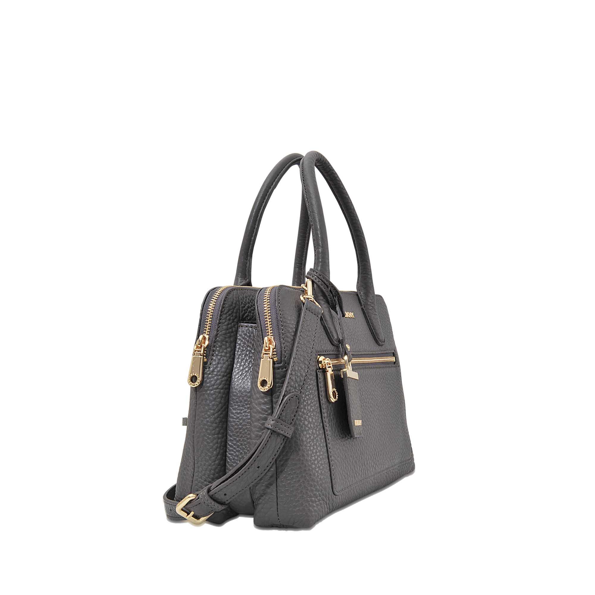 Saffiano Handbag Tribeca DbEsIll